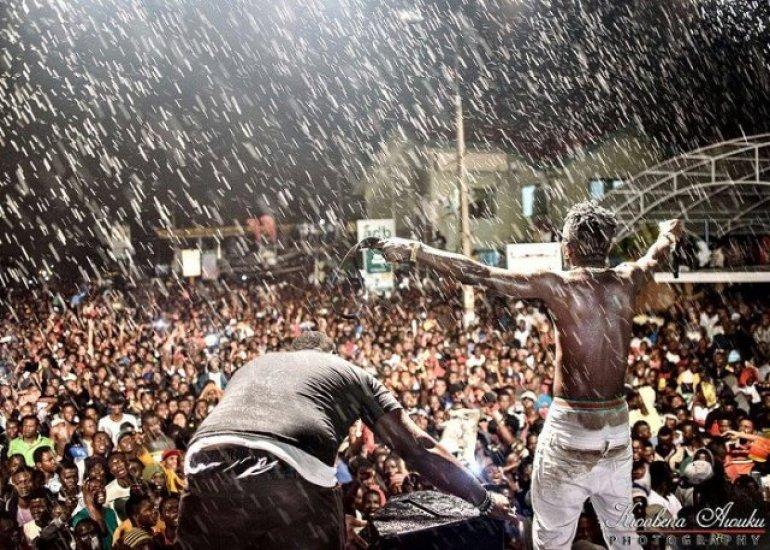 shatta-sallah-concert