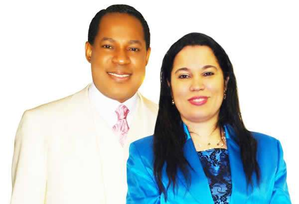 pastor-chris-pastor-anita