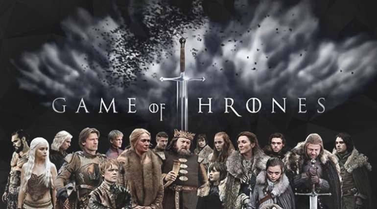 game-of-thrones-season-6759