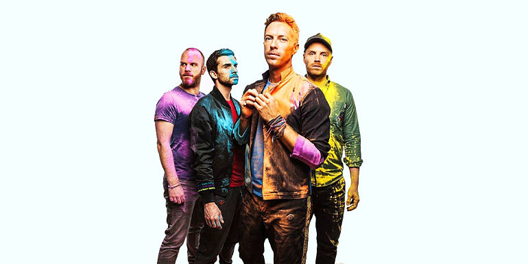 coldplay_opt