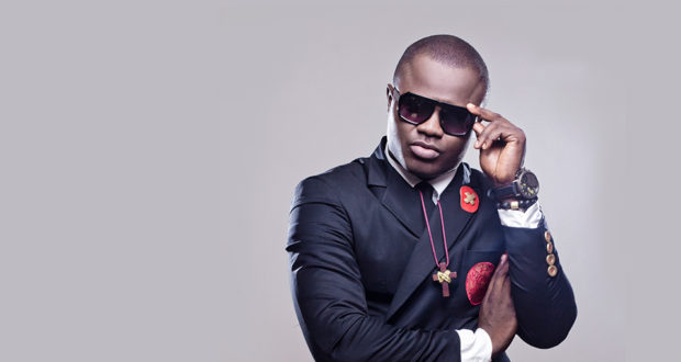 Cwesi Oteng reveals Harrowing Story of How His Kids Were Once Kidnapped
