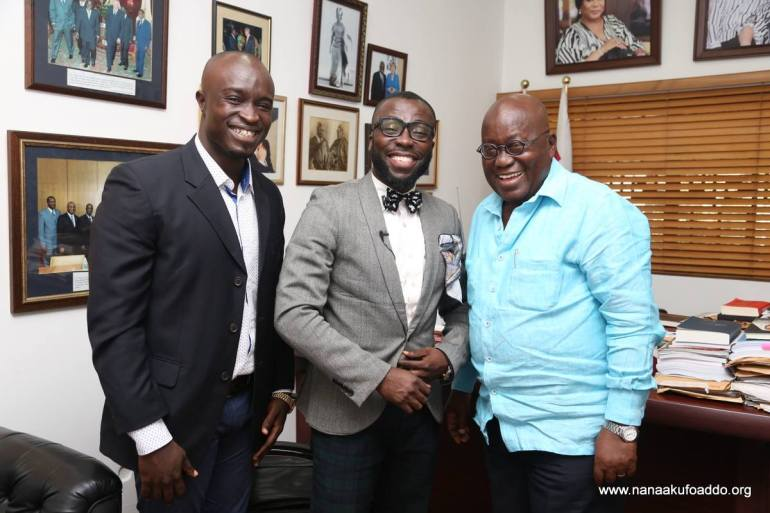 nana-addo-andy-dosty
