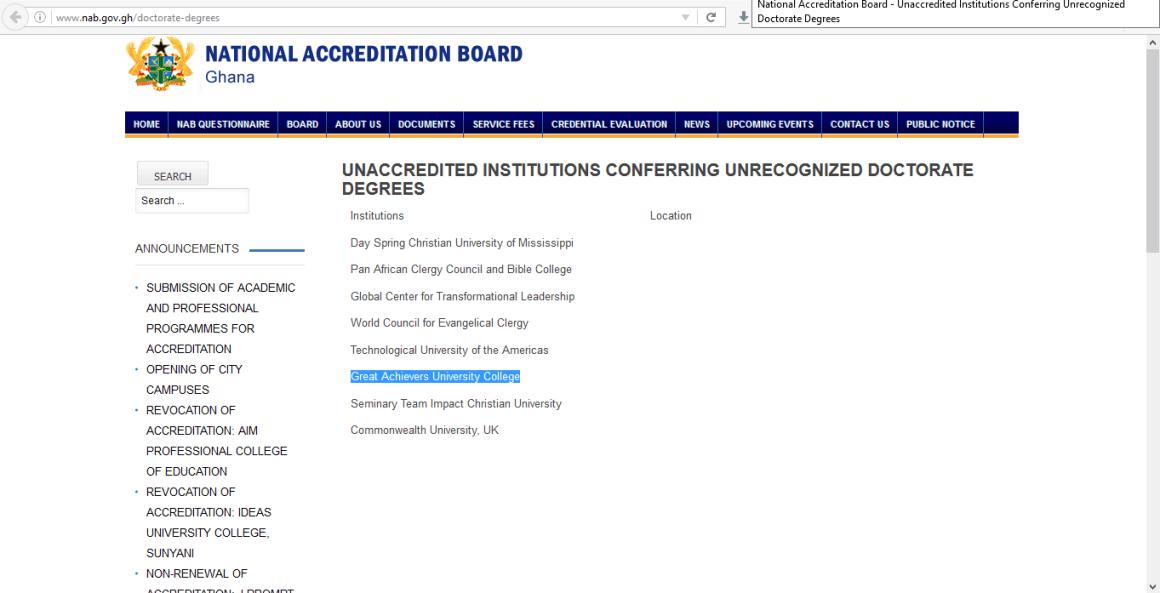 2016-10-21-12_53_24-national-accreditation-board-unaccredited-institutions-conferring-unrecognized