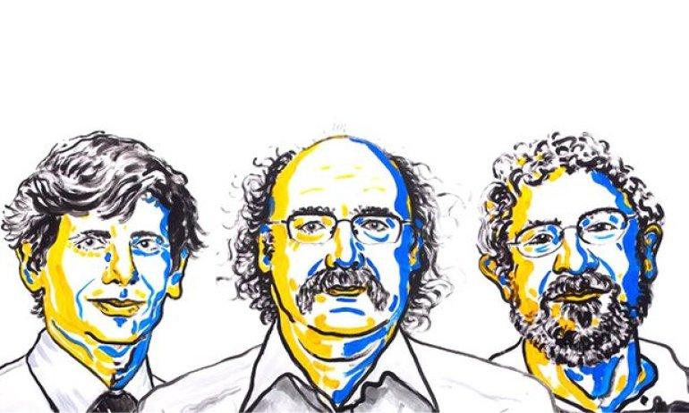 nobel-laureates-2016