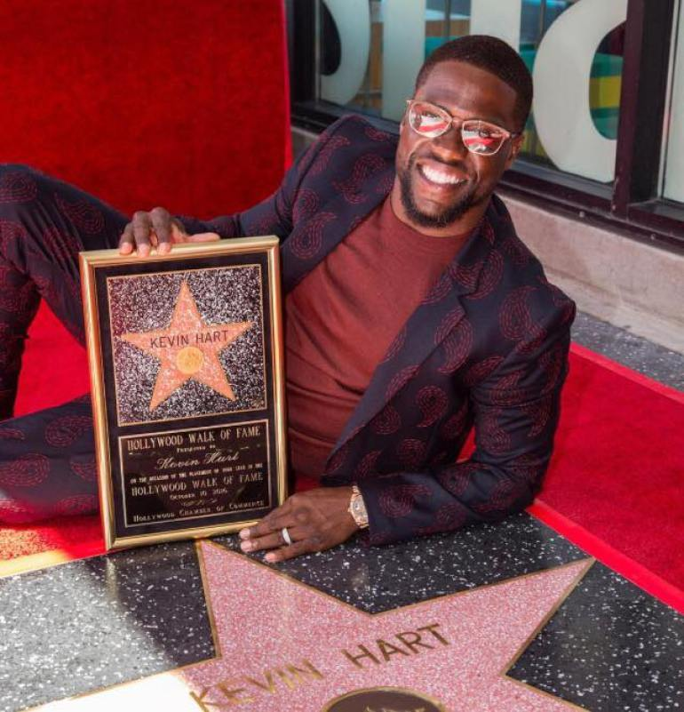 kevin-hart-star