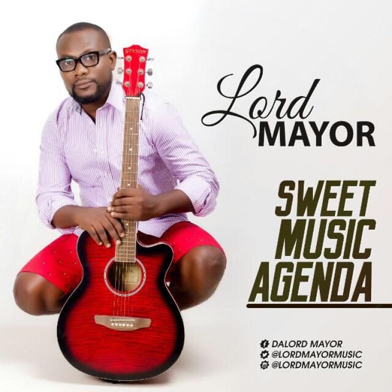 lord-mayor