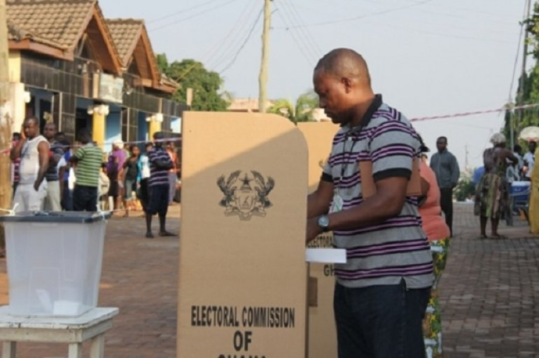 voting-ghana