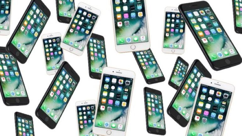 20-iphone-7