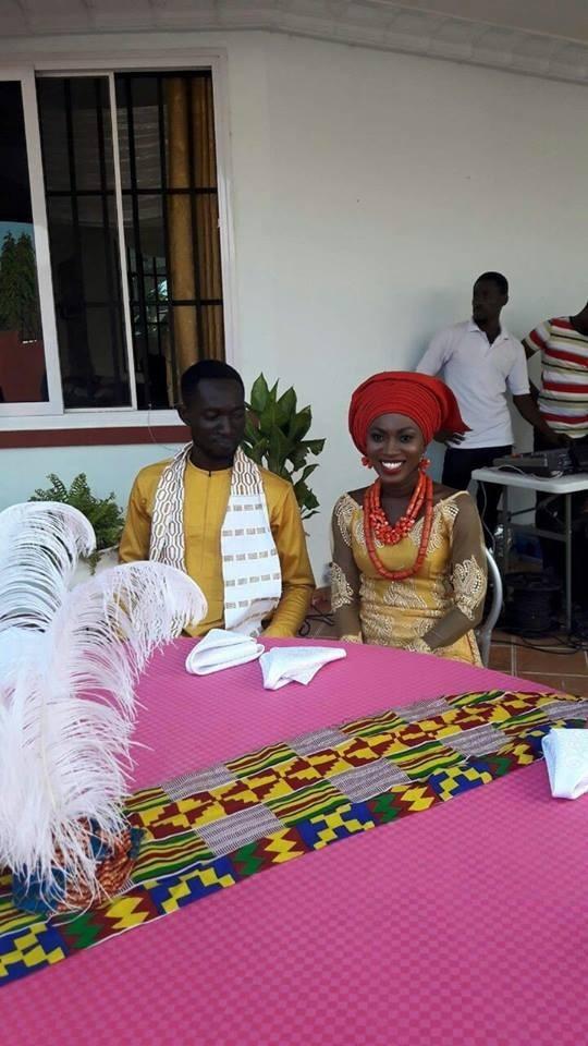 osei-brenya-wedding
