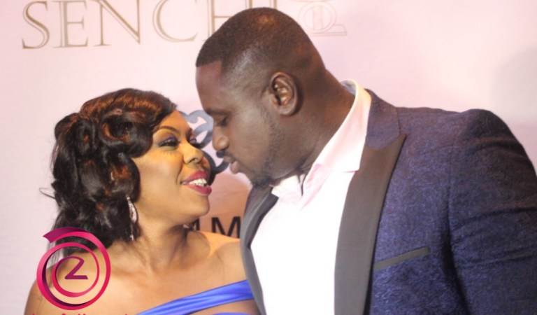 If A Woman Pays Her Bride Price Like I Did, Your Husband Is The Wife- Afia Schwar