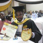 Dr. Adu Boateng