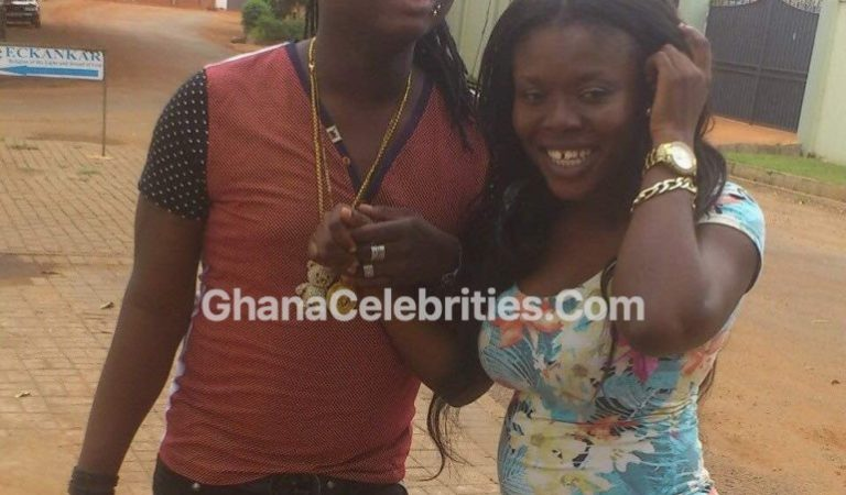 GC EXCLUSIVE: Nana Tornado Apologizes to Afia Schwarzenegger + Says Delay is A Braggart With Nothing, A Liar, the Biggest Gossip & Backstabber in Ghana Who Lives in A Rented House But Claims 'Big Woman Things' + Always Seeking White Men Because She Wants to Have Mixed Race Children + MORE (AUDIO)