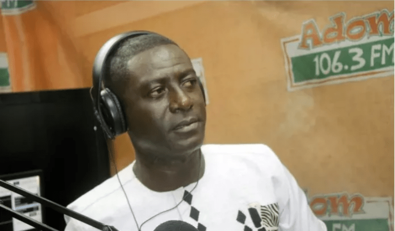 I Don't Believe AIDS Is Real –  Captain Smart Unintelligently Spits
