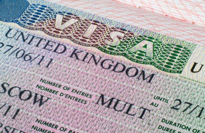 A Happy Ending: The Over Turning of the Visa Refusal of the West African Manager of A Multinational Company Based in Ghana By UK VISAS