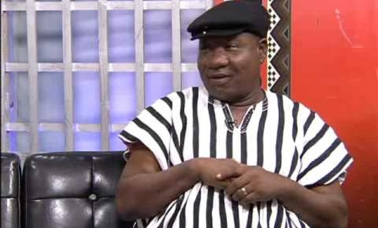 NPP Will Be Cursed If They Increase VAT – Allotey Jacobs