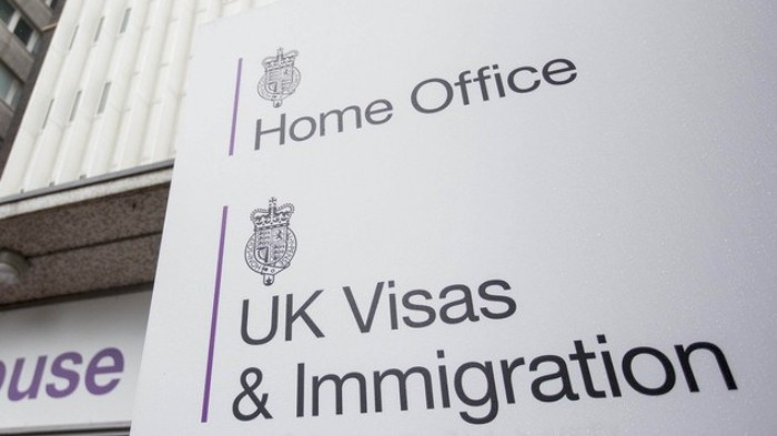 Adukus Solicitors: UK's Home Office Should Never Ask Any Applicant to Provide DNA Evidence in An Immigration Or British Passport Application – Policy Update Reiterates