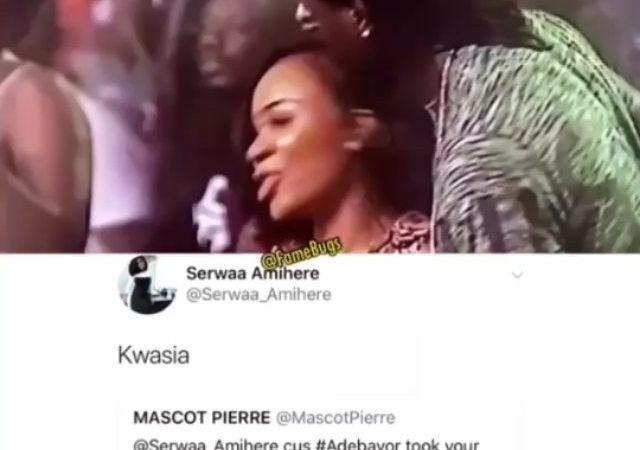 Davido Archives - GhanaCelebrities Com