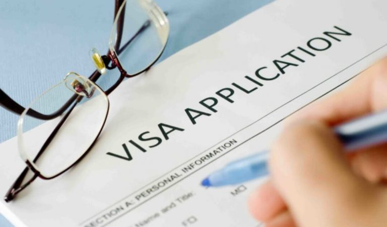 UK Settlement Visa: How to Bring Your Spouse to Settle with You in the United Kingdom