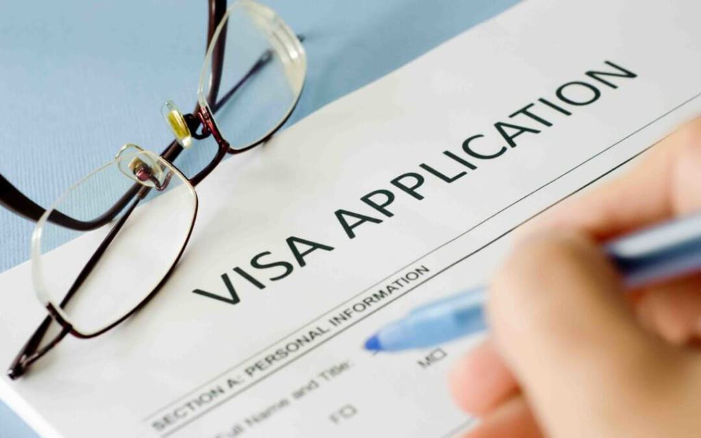 Image result for UK settlement visas and settling in the UK