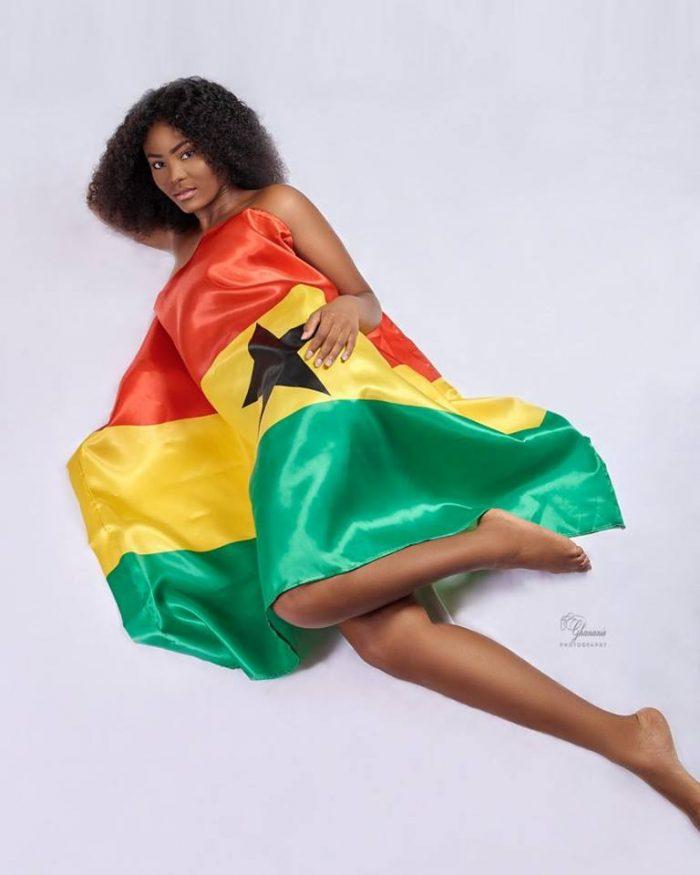 Ghana e1551876356866 - CHRIS-VINCENT Writes: Ghana's Kind Of Independence Is A Curse
