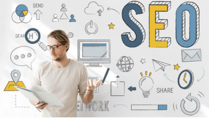 Screenshot 2019 03 07 at 17.11.16 - Trend Marketing through Search Engine Optimization