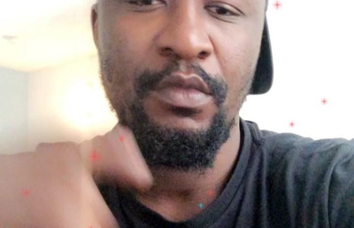 Archipalago Throws Shot At Nana Aba Anamoah Says If She Get Brains……….
