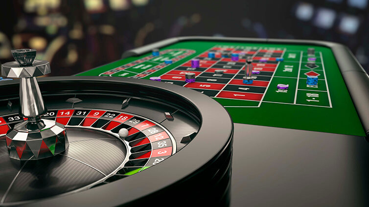 How to Choose an Online Casino Platform and Play
