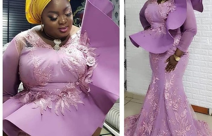'You're Shapeless Like Agege Bread' – Nollywood Actress Eniola Badmus Trolled