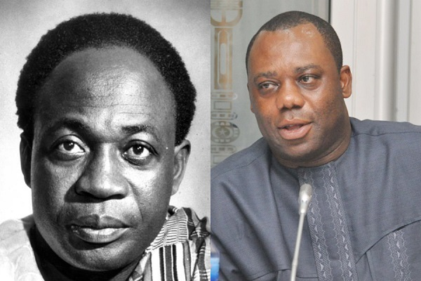 The NPP Has Achieved More In Education Than Even Kwame Nkrumah – Education Minister