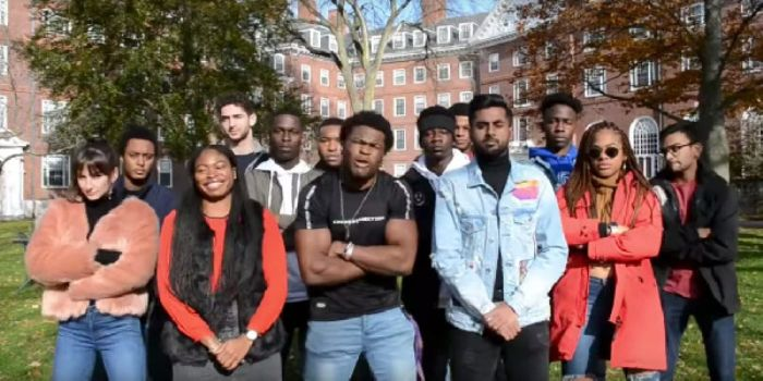 Ghanaian Students Have Spent Over $129m In Fees To Study In the U.S.A
