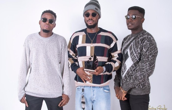 Those Who Complain About Music Awards Are Those Who Do Not Make Good Music – Artist