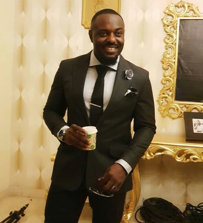 i have kissed over 200 actresses on movie sets jim iyke brags