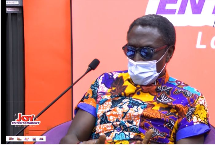 KSM Sets Himself Up for Life – Opens Plush New Hotel in Aburi Hills – (Video). 49
