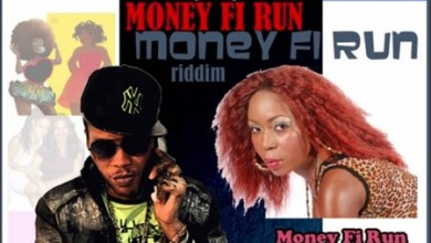 Photo of Download : Vybz Kartel – Heart Beat (Money Fi Run Riddim)
