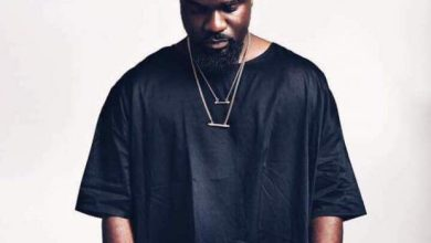 Photo of Download : Sarkodie – Elijah (Ft Obrafour) (Prod. By Hammer)