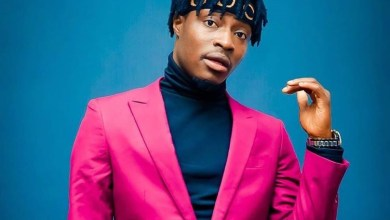 Photo of Download : Fancy Gadam – Mbo (Prod. by Stone Brain)