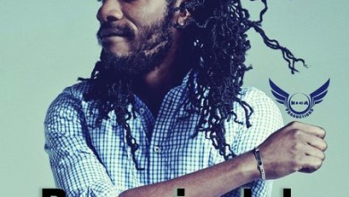 Photo of Download New : Gyptian – Down In Deh