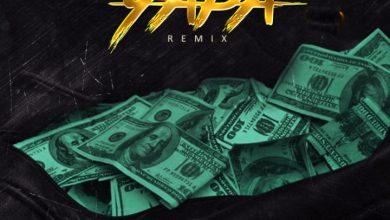 Photo of Masterkraft ft. Wizkid, Reekado Banks & CDQ – Yapa (Remix)