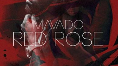 Photo of Download : Mavado – Red Rose