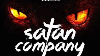 Photo of Download : Shatta Wale – Satan Company (Samini Diss) (Prod By Willis Beatz)