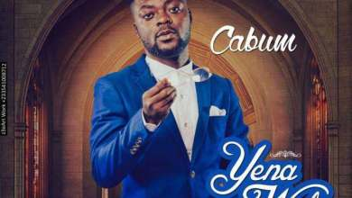 Photo of Download : Cabum – Yena Wale