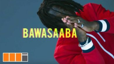 Photo of Stonebwoy – Bawasaaba (Prod. by StreetBeatz) (Audio Slide)