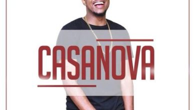 Photo of Stanley Enow – Casanova