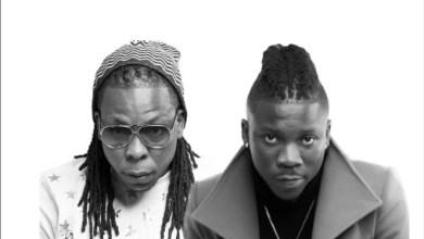 Photo of Audio : Stonebwoy – Pepper Dem (Ft. Edem & Ama Rae)
