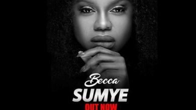 Photo of Becca – Sumy3