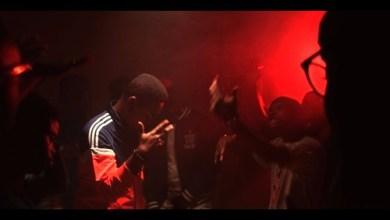 Photo of Download Audio : Ko-Jo Cue ft Worlasi, Kwesi Arthur, Shaker, Kay-Ara, Temple & C-Real – Wole (Remix)