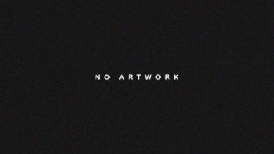Photo of Audio : Kwesi Arthur – No Title (Prod By Yung Nyame)