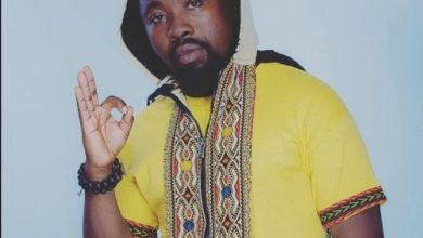 Photo of Download Audio : Obrafour – Love Anthem ft. Trigmatic x A.I (Prod.by JMJ)