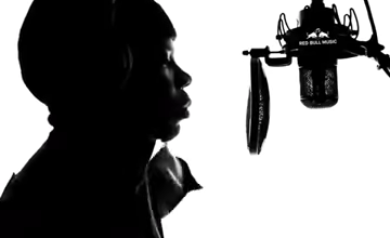 Photo of Download New : Stonebwoy on freestyle with Red Bull Music