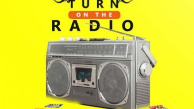 Photo of Download : Minizta – Turn On The Radio (Ft Singlet x Qwesi Flex)(Prod By Willisbeatz)